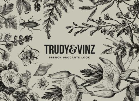 Trudy & Vinz St.Gallen